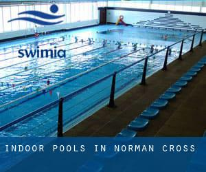 Indoor Pools In Norman Cross Cambridgeshire England United Kingdom By Category