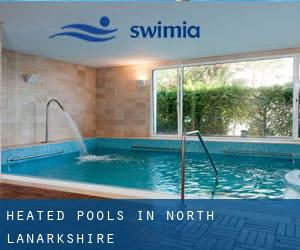Heated Pools In North Lanarkshire Pools In Scotland