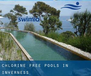 Chlorine Free Pools In Inverness Highland Scotland United Kingdom By Category