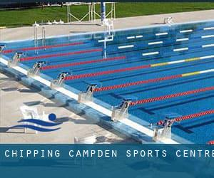 Chipping Campden Sports Centre