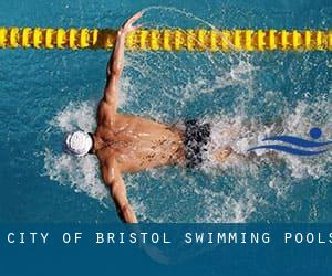 City of Bristol Swimming Pools