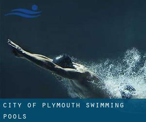 City of Plymouth Swimming Pools