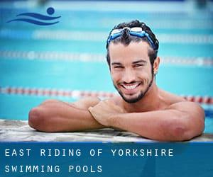 East Riding of Yorkshire Swimming Pools