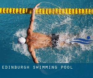 Edinburgh Swimming Pool