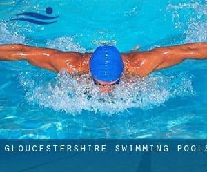 Gloucestershire Swimming Pools