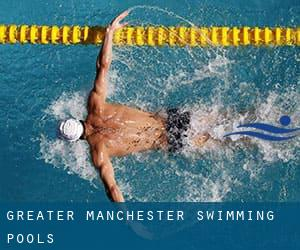 Greater Manchester Swimming Pools