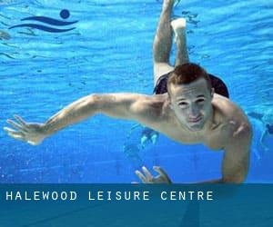 Halewood Leisure Centre