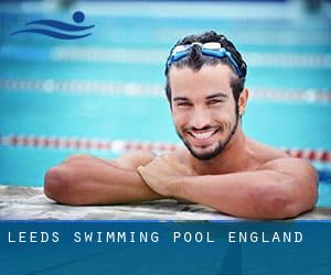 Leeds Swimming Pool (England)