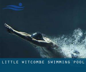 Little Witcombe Swimming Pool