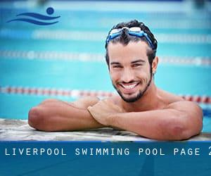 Liverpool Swimming Pool - page 2