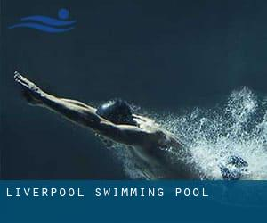 Liverpool Swimming Pool