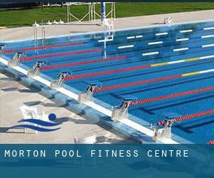Morton Pool & Fitness Centre