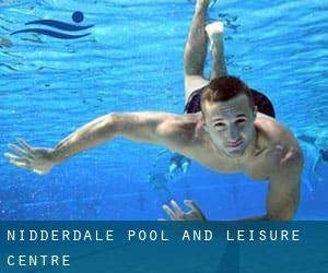 Nidderdale Pool and Leisure Centre