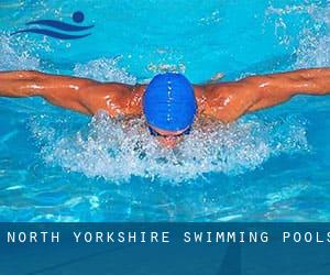 North Yorkshire Swimming Pools
