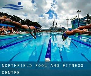 Northfield Pool and Fitness Centre