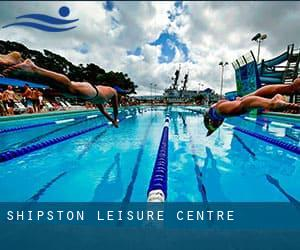 Shipston Leisure Centre