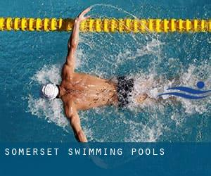 Somerset Swimming Pools