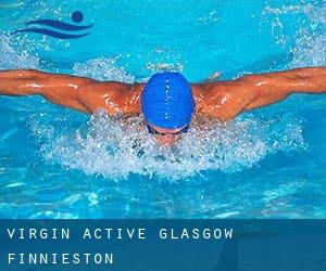 Virgin Active - Glasgow-Finnieston