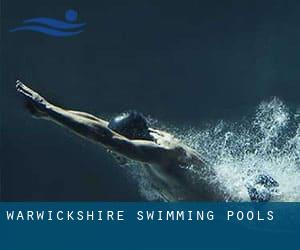 Warwickshire Swimming Pools