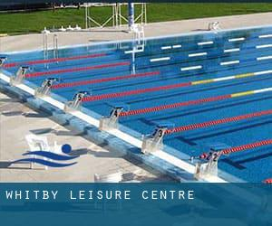 Whitby Leisure Centre