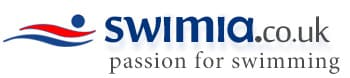 www.swimia.co.uk
